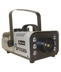 Anoralux Fogger Machine