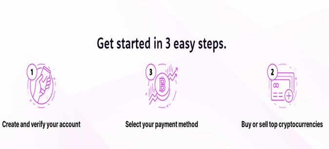 Experience With Cryptme